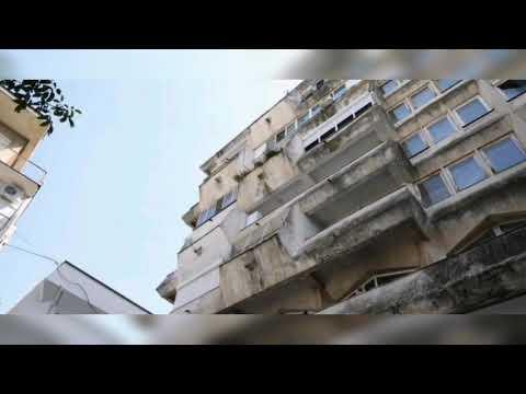 Muz OTKRIO celu istinu NAKON PADA zene i deteta sa terase u Lazarevcu ! Srce mi je ISCUPANO!
