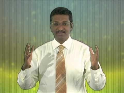 சத்திய வேதம் பக்தரின் கீதம் - Tamil Christian Song video