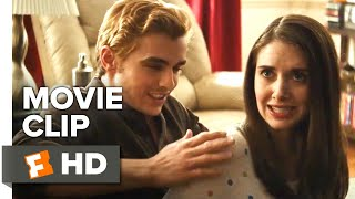 The Disaster Artist Movie Clip - You Heard of Constantin Stanislavski (2017)