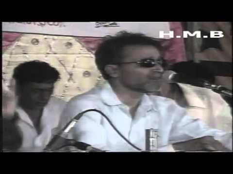 Laxman Barot Bhajan, Ajmal Raja Evi Bhakti Kare video
