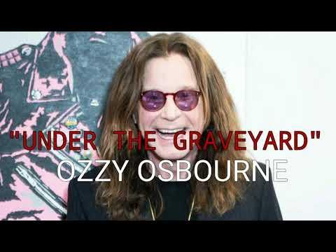 Download Ozzy Osbourne - Under the Graveyard English s with Spanish Translation Mp4 baru