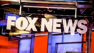Why Do We Let Fox News Incite So Much Racial Hatred?