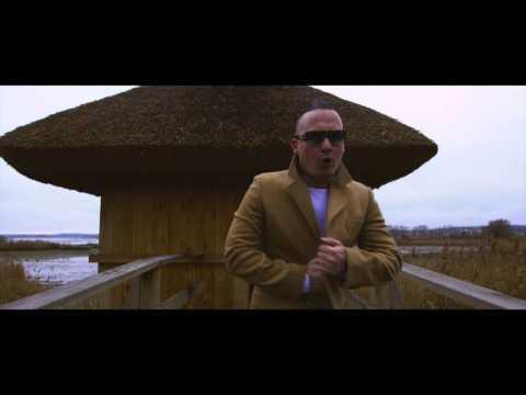 EL NINO - Nemá to význam (prod. Dj Feri / Official video)