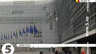 ЄС та США вимагають від РФ звільнити Савченко - (видео)