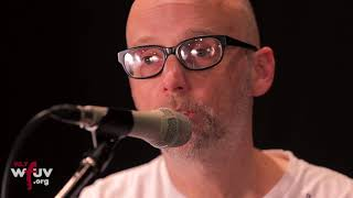 Moby 34 Porcelain 34 Live At Wfuv