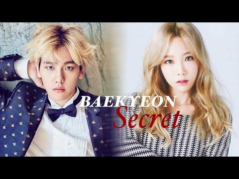 BAEKHYUN TAEYEON ♥ - snsd taeyeon exo- Asianfanfics
