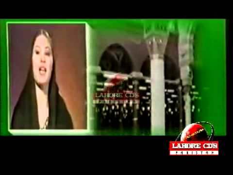 Sehrvi ;moula Ya Sale Wasalim Dayiman Qaseeda Burda Sharif  Mix Language video