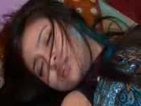 Manipuri Movie Luhongbagi Ahing 6 video