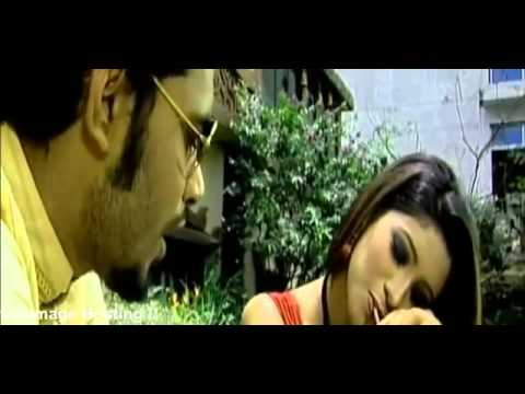 Arfin Rumey In Priyotoma Album Bangla Song Hd video
