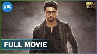 download lagu Anjaan Tamil Full Movie gratis