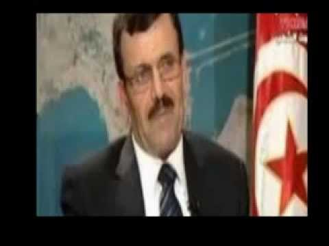 image vid�o علي لعريض : أحبطنا عملية إرهابية كبيرة في تونس