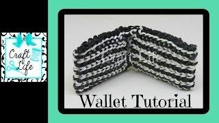 play portemonnaie basteln aus spielkarten eine anleitung zum brieftasche selber basteln. Black Bedroom Furniture Sets. Home Design Ideas