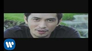 Watch Rico Blanco Your Universe video