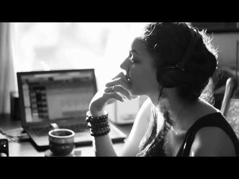 Mara Hruby - Stereolab [Lose Myself]