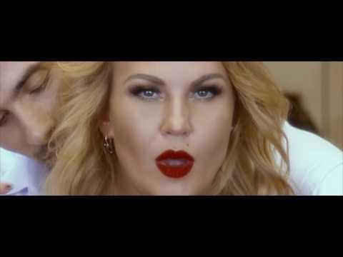 Kamaliya Timeless (Dutch version) pop music videos 2016