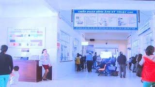 Tin tức 24h (16/11) | Hiệu quả của Đề án bệnh viện vệ tinh sau 5 năm thực hiện