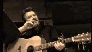 Watch Waylon Jennings Alone video