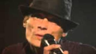 Watch Mano Solo Tous Les Jours video