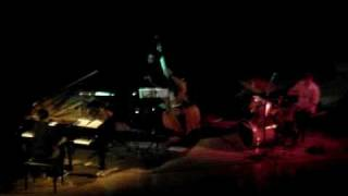 John Dankworth - Never Let Me Go