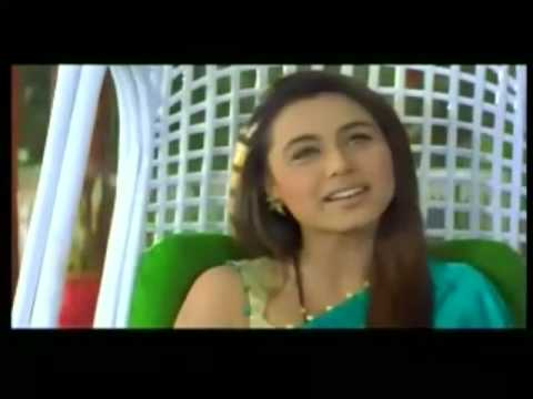 Rani Mukherji Aishwarya Rai cant stand each other No 6