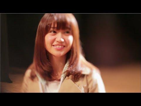 【MV】今日までのメロディー ダイジェスト映像 / AKB48[公式]