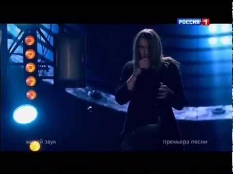 Главная Сцена ФИНАЛ! Александр Иванов 10.04.2015