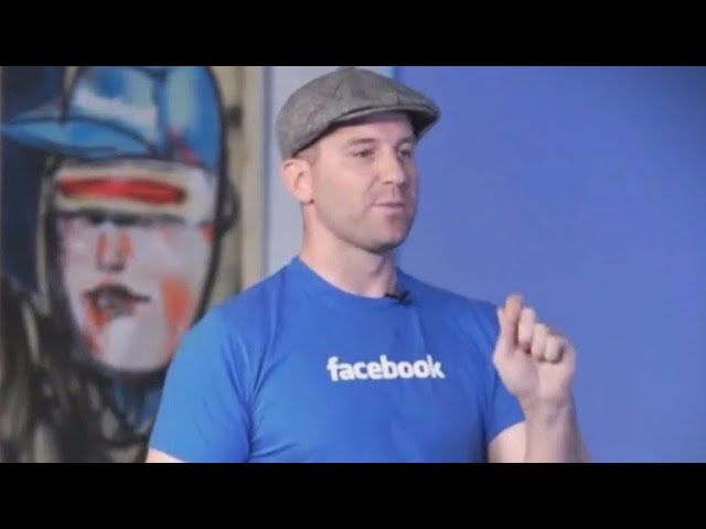 """What Facebook's """"ugly"""" memo reveals about company's priorities"""