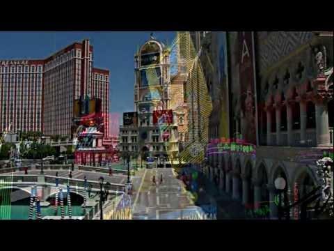 ZZ Top - Viva Las Vegas - Rancho Texicano - The very Best of ZZ Top HD