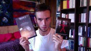 RECENSIONE FILM: Adam Wingard - Blair Witch