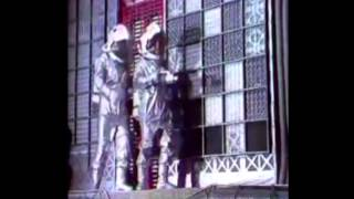 Red Dwarf - Full Theme Song