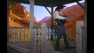 Tracy Lawrence If The World Had A Front Porch