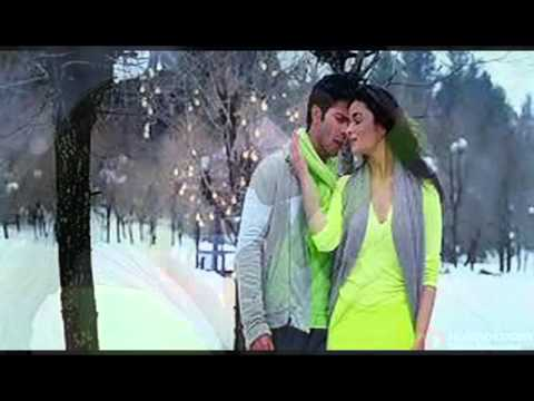 Saurabh Gandotra - Ishq Wala Love video