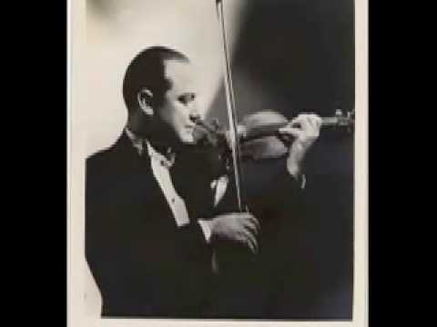 Sensation-- Joe Venuti, Eddie Lang