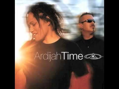 Silly Love Songs - Ardijah