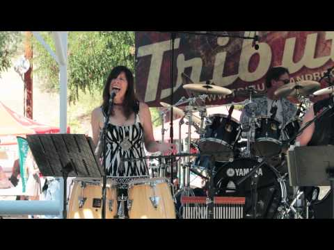 Tribute - LASD Chili Cookoff Compilation [October 2011]