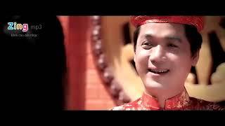 Câu Chuyện Đầu Năm   Đào Phi Dương   Video Clip MV HD