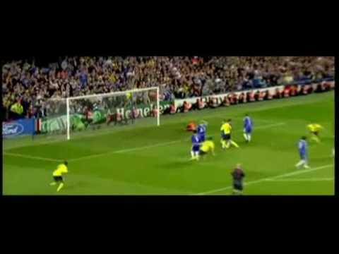 2008-2009 FC Barcelona & Guardiola : El triplete