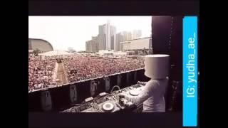 DJ marsmellow