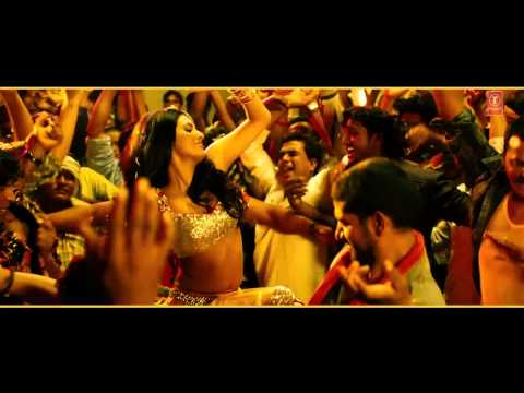 Ghaziabad Ki Rani 720p - Zila Ghaziabad [funmaza..............] video