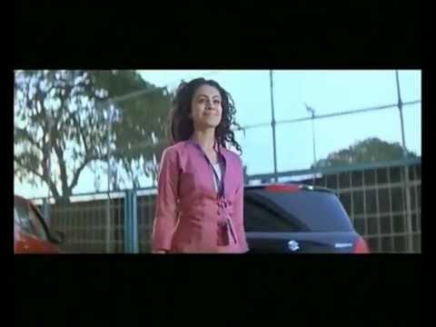 Jilendru Oru Kalavaram - Leelai HD Video Song