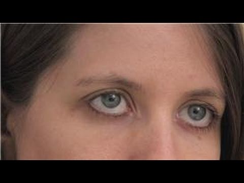 Treatments : How to Get Rid of Calcium Deposits Under Eyes - YouTube