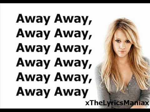 hqdefault.jpg Hilary Duff Lyrics