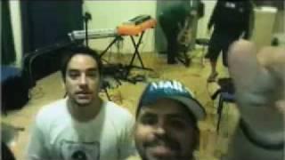 Vídeo 12 de Rekiem