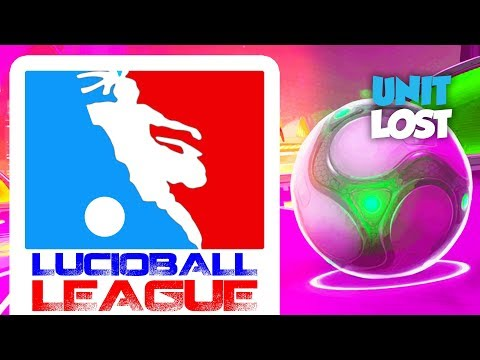 COMPETITIVE Lucioball! / NEW Mercy and Widow Skins / Summer Games 2017 - Overwatch News