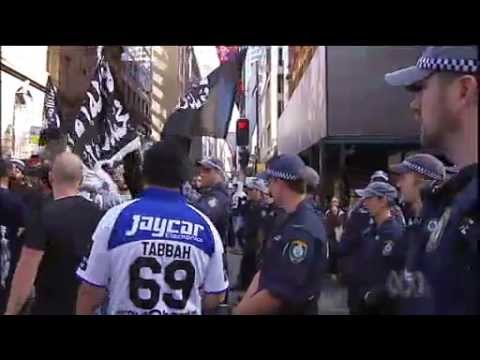 Protests-in-Australia-over-Anti-Islam-Video---Sept--15th