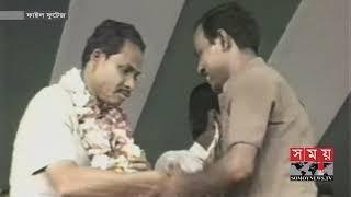 'আনপ্রেডিক্টেবল' এরশাদের জীবনের নানা চরাই উতরাই | Hussain Muhammad Ershad | Somoy TV