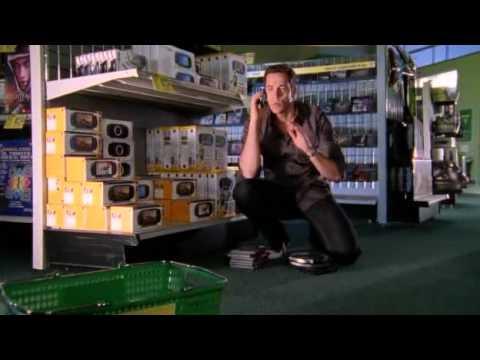 Chuck & the C.A.T. Squad (Chuck S04E15)