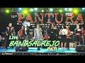 Live Bangsalrejo Pati - Full Album New Pantura 140719