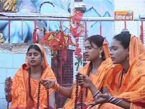 artist 5 year beby rinkal - Mahamrityunjay Mantra & Prarthna...