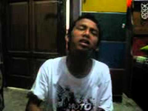 Anak Smp N 5 Magelang  Lipssing Captain Jack-monster.3gp video